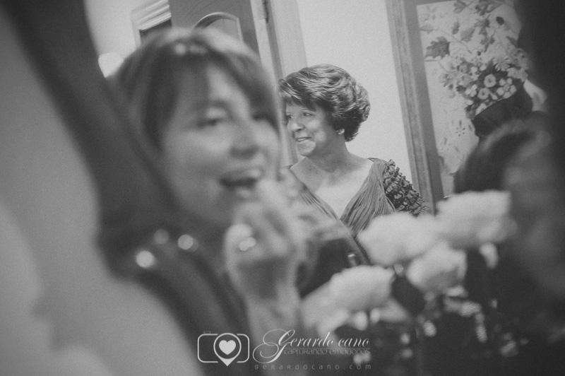 Boda Mas del Pi- Fotografo de boda Castellon - Alcora (22)