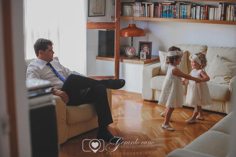 Boda Mas del Pi- Fotografo de boda Castellon - Alcora (40)