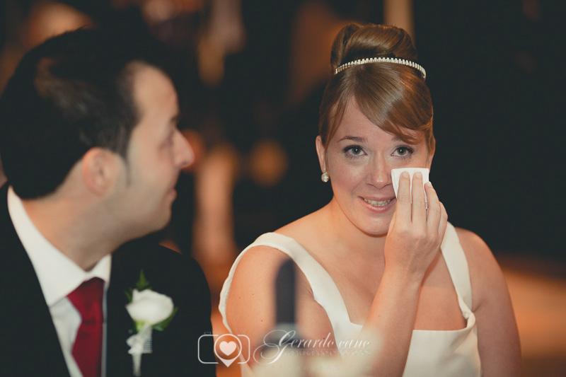 Boda Mas del Pi- Fotografo de boda Castellon - Alcora (52)