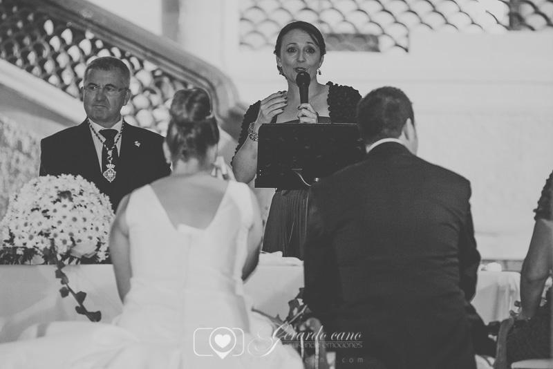 Boda Mas del Pi- Fotografo de boda Castellon - Alcora (53)