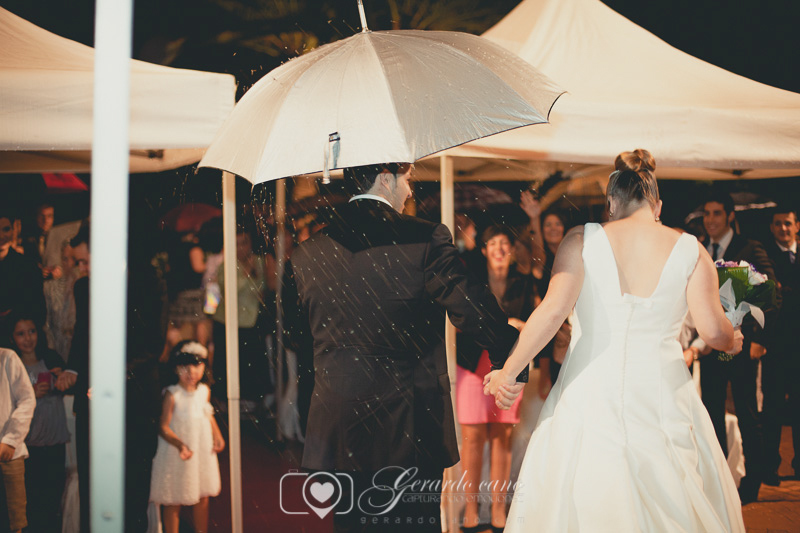 Boda Mas del Pi- Fotografo de boda Castellon - Alcora (55)