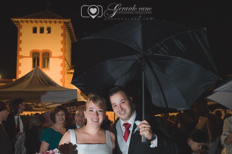 Boda Mas del Pi- Fotografo de boda Castellon - Alcora (56)