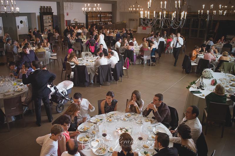 Boda Mas del Pi- Fotografo de boda Castellon - Alcora (65)