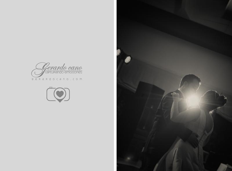 Boda Mas del Pi- Fotografo de boda Castellon - Alcora (69)