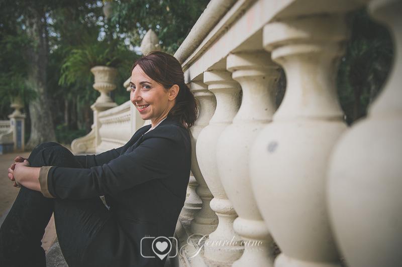 Fotografo de parejas Castellon - Reportaje de parejas diferente y original (10)