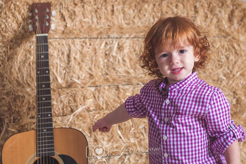 Fotografía de niños en Castellón - Reportajes de fotos de niños (5)
