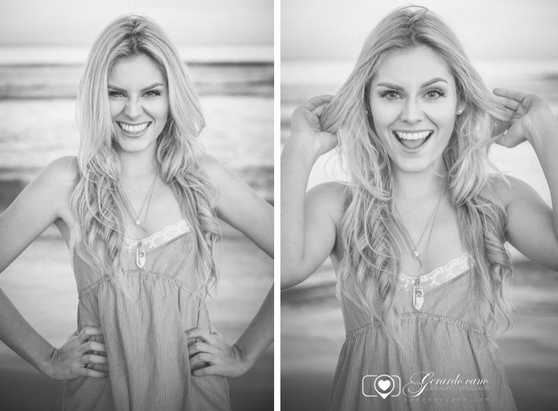 Book de fotos profesional para modelos - Actualiza fotos de portfolio para agencias de modelaje (6)