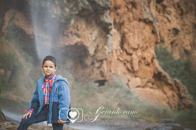 Reportaje de fotos de familia - Fotógrafo Segorbe - Fotografo de familia Castellon (39)