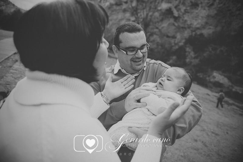 Reportaje de fotos de familia - Fotógrafo Segorbe - Fotografo de familia Castellon (20)