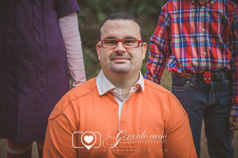 Reportaje de fotos de familia - Fotógrafo Segorbe - Fotografo de familia Castellon (18)