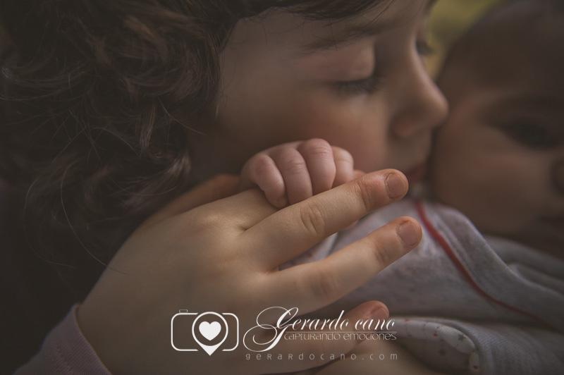 Reportaje de fotos de familia - Fotógrafo Segorbe - Fotografo de familia Castellon (13)