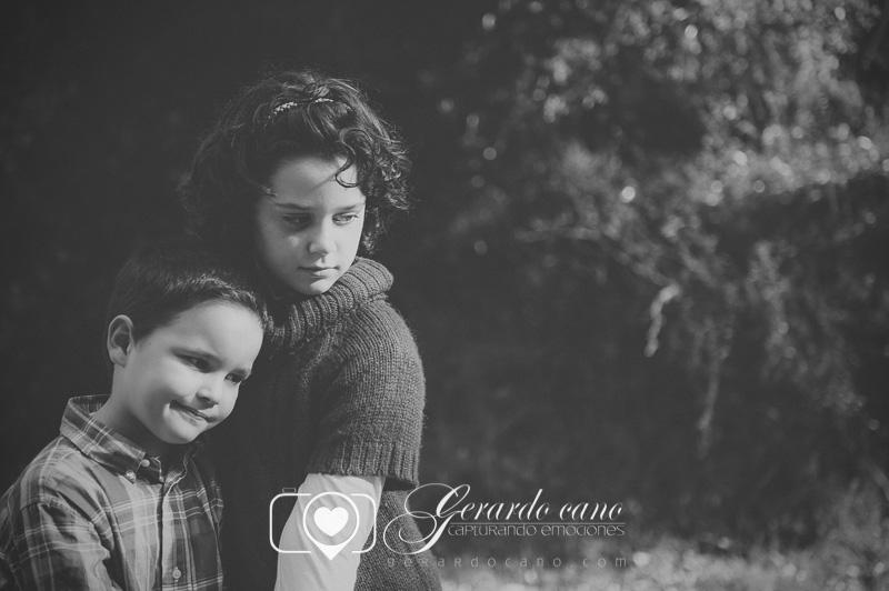Reportaje de fotos de familia - Fotógrafo Segorbe - Fotografo de familia Castellon (5)