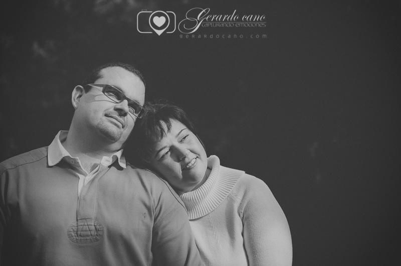 Reportaje de fotos de familia - Fotógrafo Segorbe - Fotografo de familia Castellon (3)