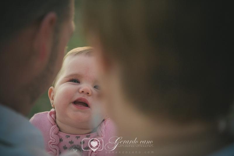 Sesión fotos familiar - Reportaje de fotos en Familia (5)