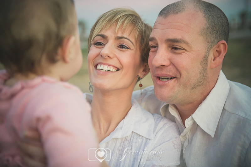 Sesión fotos familiar - Reportaje de fotos en Familia (8)