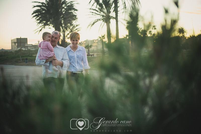 Sesión fotos familiar - Reportaje de fotos en Familia (13)