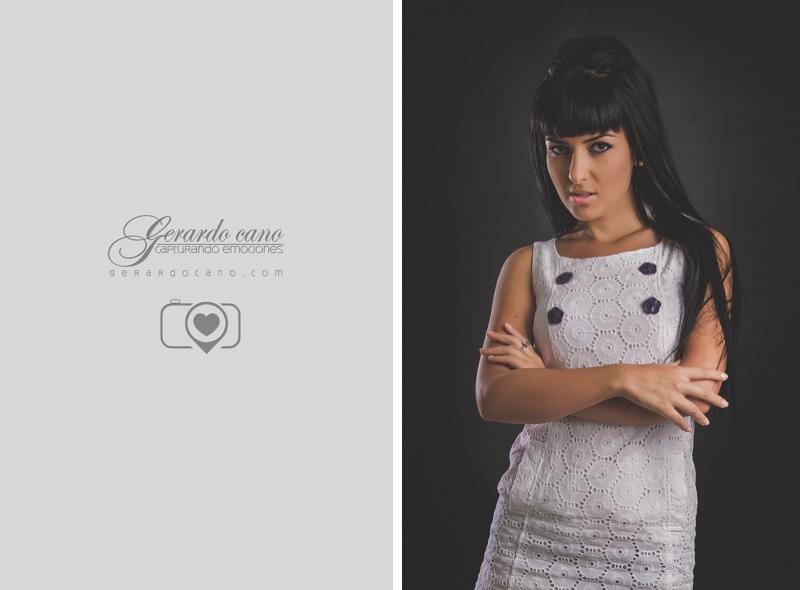 Fotografia de moda - Fotografo de moda Castellon - Casting para modelos Castellón fotografía