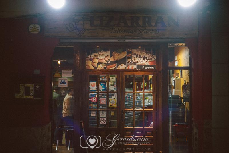 Fotos boda Tarragona Castillo Tamarit (6)