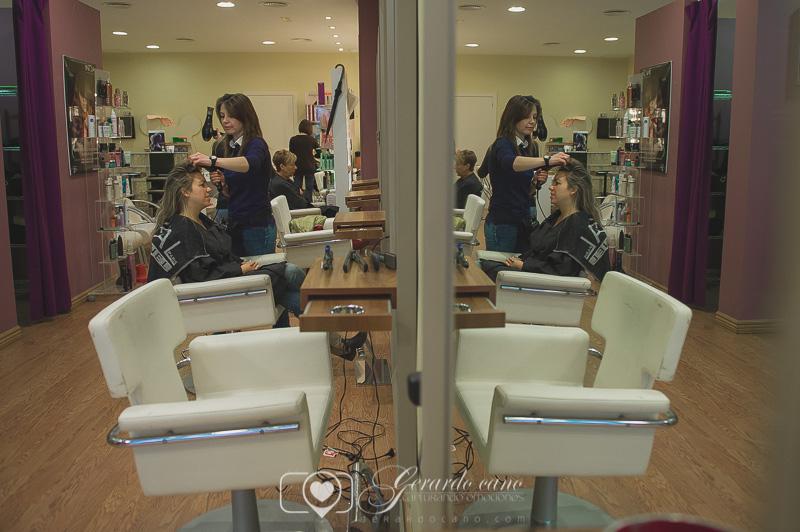 Fotos de boda - Fotos boda Tarragona Castillo Tamarit (23)