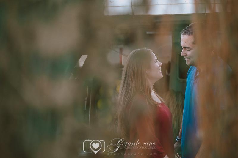 Fotos de boda. fotos de pre-boda. libro de firmas boda (25)