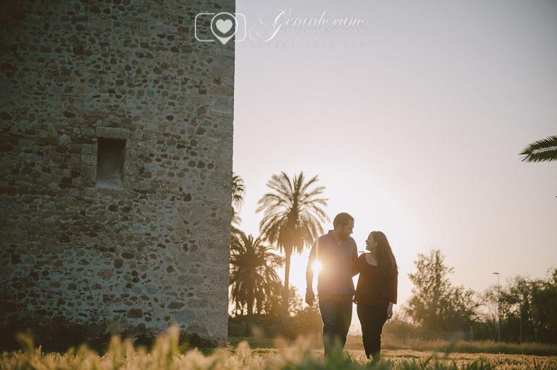 Fotos de boda. fotos de pre-boda. libro de firmas boda (14)