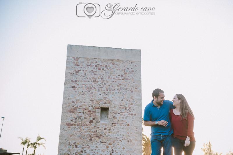 Fotos de boda. fotos de pre-boda. libro de firmas boda (13)