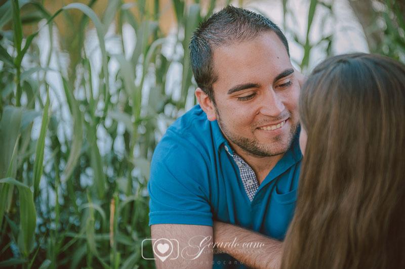 Fotos de boda. fotos de pre-boda. libro de firmas boda (10)