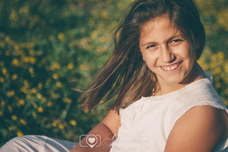 Fotos comunion - fotos originales de comunion (9)