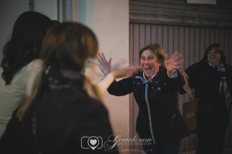 Fotos Boda: Reportaje de fotos Despedida de Soltera - ideas despedidas (26)