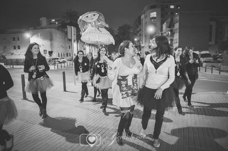 Fotos Boda: Reportaje de fotos Despedida de Soltera - ideas despedidas (30)