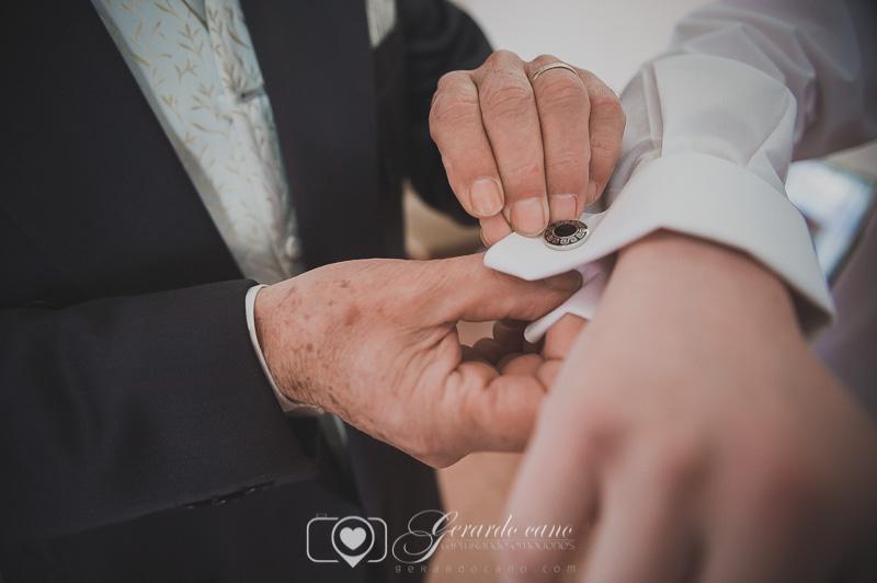 Boda Masía Les Casotes + Santísima Trinidad Castellón - Fotos de boda (34)