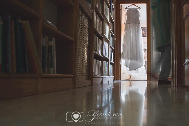 Boda Masía Les Casotes + Santísima Trinidad Castellón - Fotos de boda (30)