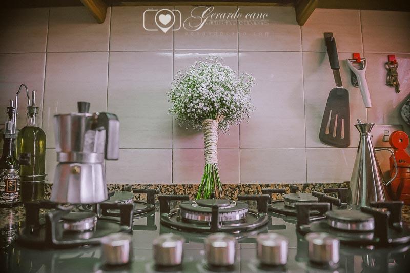 Boda Masía Les Casotes + Santísima Trinidad Castellón - Fotos de boda (27)