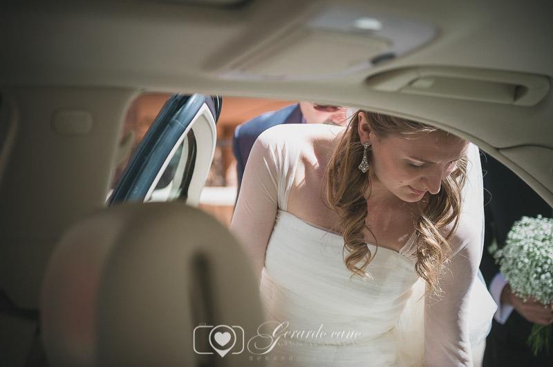 Boda Masía Les Casotes + Santísima Trinidad Castellón - Fotos de boda (23)