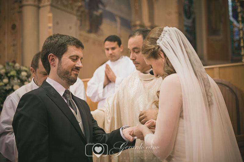 Boda Masía Les Casotes + Santísima Trinidad Castellón - Fotos de boda (17)