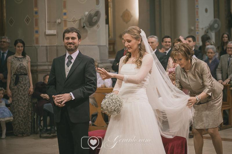 Boda Masía Les Casotes + Santísima Trinidad Castellón - Fotos de boda (16)