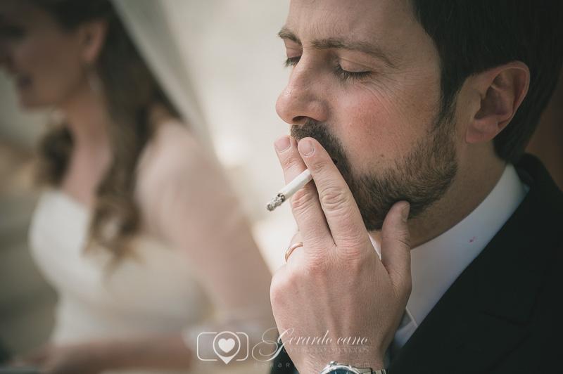 Boda Masía Les Casotes + Santísima Trinidad Castellón - Fotos de boda (13)