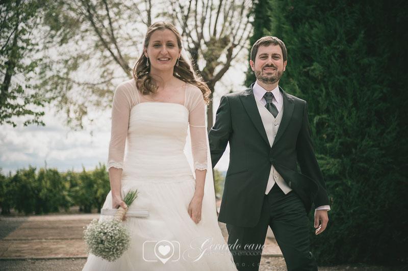 Boda Masía Les Casotes + Santísima Trinidad Castellón - Fotos de boda (12)