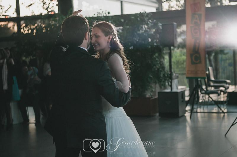 Boda Masía Les Casotes + Santísima Trinidad Castellón - Fotos de boda (2)