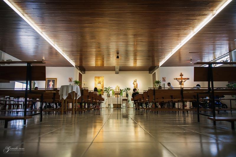 Fotos bautizo castellon - Fotógrafo Castellón (22)