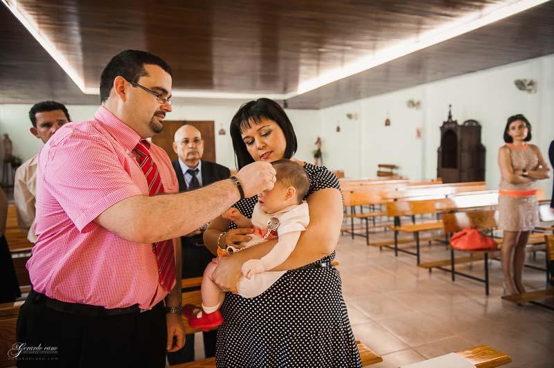Fotos bautizo castellon - Fotógrafo Castellón (19)