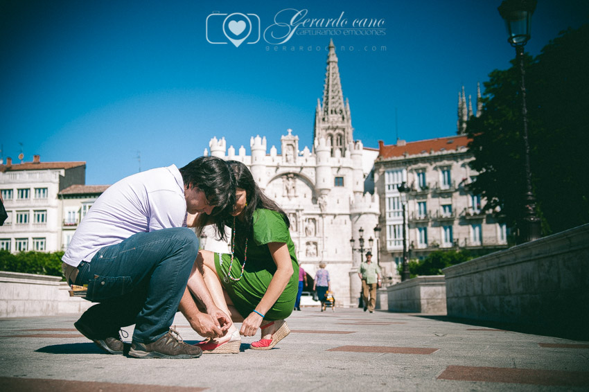 Fotos boda Burgos - fotografo de bodas Burgos - pre-boda Burgos Bea+Petu (9)