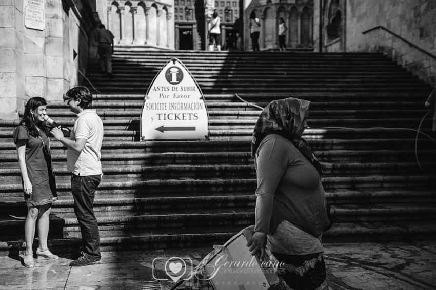 Fotos boda Burgos - fotografo de bodas Burgos - pre-boda Burgos Bea+Petu (10)