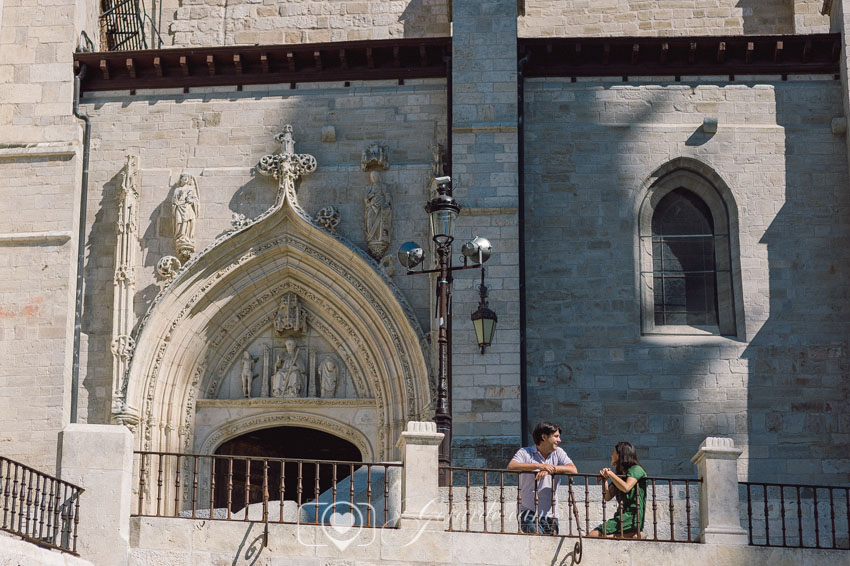 Fotos boda Burgos - fotografo de bodas Burgos - pre-boda Burgos Bea+Petu (16)