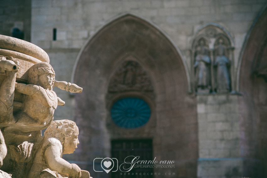 Fotos boda Burgos - fotografo de bodas Burgos - pre-boda Burgos Bea+Petu (17)