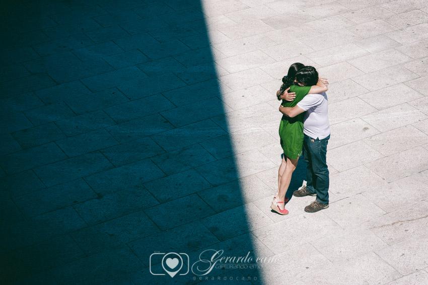 Fotos boda Burgos - fotografo de bodas Burgos - pre-boda Burgos Bea+Petu (28)