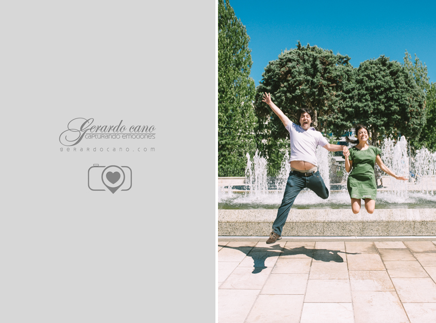 Fotos boda Burgos - fotografo de bodas Burgos - pre-boda Burgos Bea+Petu (29)