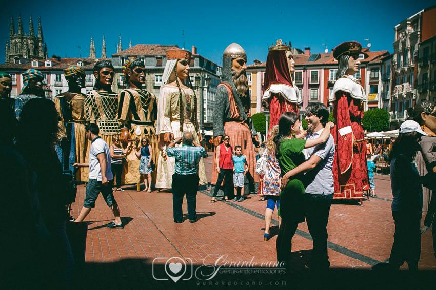 Fotos boda Burgos - fotografo de bodas Burgos - pre-boda Burgos Bea+Petu (32)