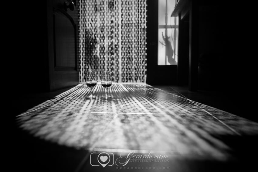 Fotografos boda Vilafamés - Fotos boda Castellon (17)