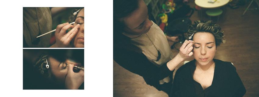 Álbum de fotos de boda elegante y atemporal (12)
